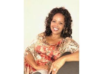 Greensboro marriage counselor Jill White-Huffman, LPC, MFT