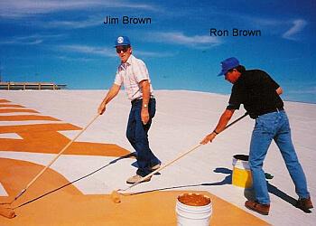 3 Best Roofing Contractors In Glendale Az Expert
