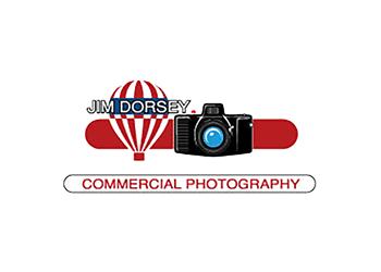 Jim Dorsey Commercial Photo