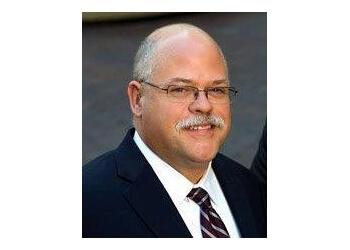 Lexington patent attorney James M Francis