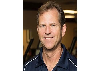 Orange physical therapist Jim Herkimer Jim Herkimer, DPT, MS, ATC