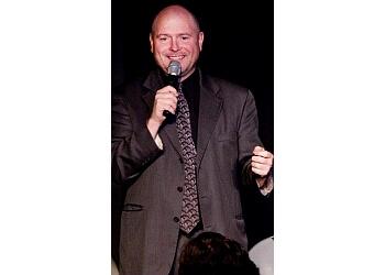 Phoenix hypnotherapy Jim Kellner - Hypnotist