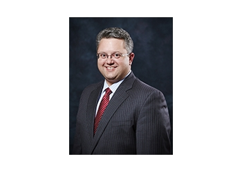 Peoria criminal defense lawyer Jim LeFante