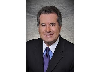 Toledo real estate agent Jim Loss