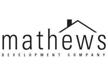 Jim Mathews Builder