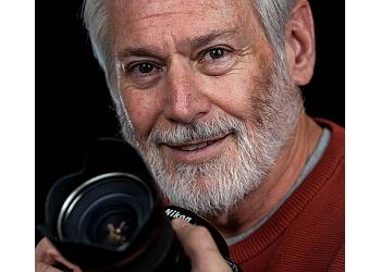 Wichita commercial photographer Jim Meyer Photography