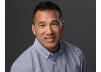 Vancouver personal injury lawyer Jim Pak - Etengoff Pak Law Group