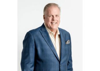 Arlington divorce lawyer Jim R. Ross - JIM ROSS LAW GROUP, P.C.
