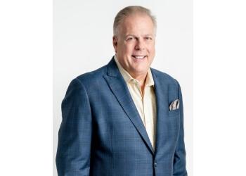 Arlington business lawyer Jim R. Ross - Jim Ross Law Group, P.C.