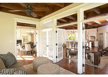 Cedar Rapids home builder Jim Sattler Custom Homes