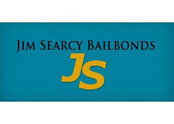 Hampton bail bond Jim Searcy Bail Bonds