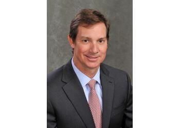 West Palm Beach financial service Jim Smeenge - Edward Jones