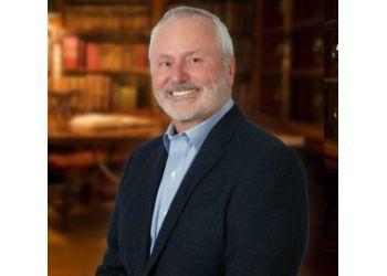 Rochester personal injury lawyer Jim Suk