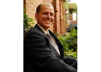 Fort Worth employment lawyer Jim Zadeh