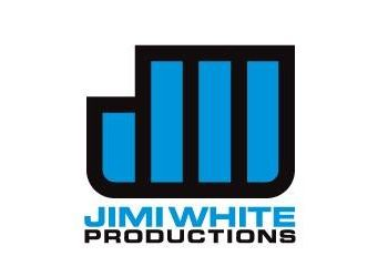 Rockford videographer Jimi White Video Productions