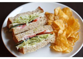 Port St Lucie sandwich shop Jimmy John's