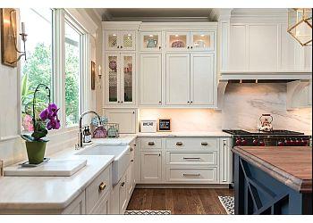 Lexington home builder Jimmy Nash Homes