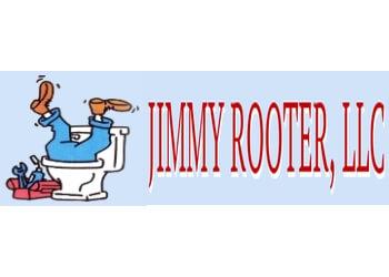 Jimmy Rooter, LLC Aurora Plumbers