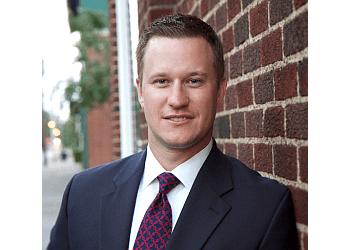 Murfreesboro dui lawyer Jimmy Turner