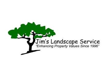 Tucson lawn care service Jim's Landscape Service, LLC