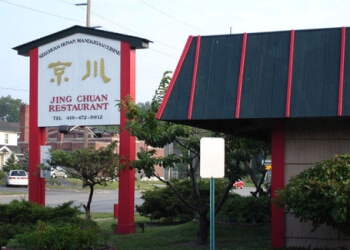 3 Best Chinese Restaurants In Toledo Oh Threebestrated