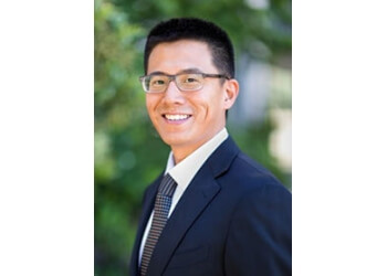 Eugene estate planning lawyer Jinoo Hwang - NORTHWEST LEGAL