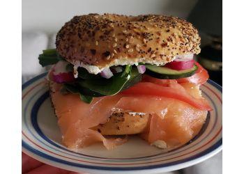Joliet cafe Jitters