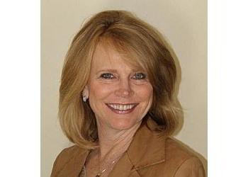 Thousand Oaks real estate agent JoAnn Tattersall