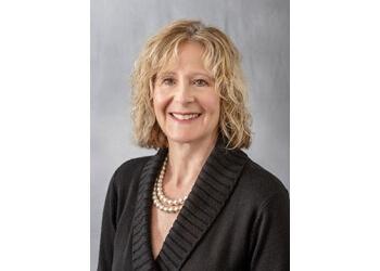 Norfolk pain management doctor JoAnn W. Dervay, MD