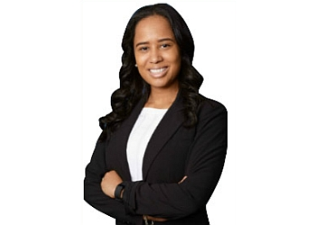 Oakland criminal defense lawyer Jo-Anna Nieves, Esq.