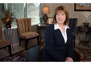 Port St Lucie psychiatrist Joanna L. Vanvleet, DO, FAPA