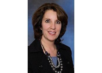 Virginia Beach plastic surgeon JoAnne M. Lopes, MD