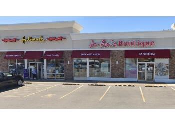 Buffalo gift shop Jo-An's Hallmark Shoppe
