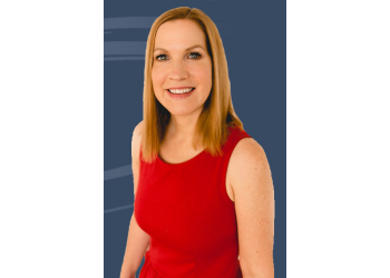 Indianapolis divorce lawyer Joan Champagne