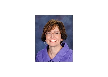 Allentown neurologist Joan D Sweeney, MD