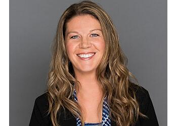 Rochester physical therapist Joan Kopacz, MSPT, OCS, CIMT