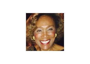 Yonkers gynecologist Joan S. Adams, MD