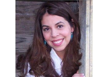 Laredo kids dentist Joanna Ayala, DMD - TOTS TO TEENS PEDIATRIC DENTISTRY & ORTHODONTICS