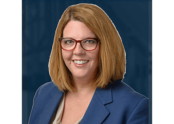 Richmond social security disability lawyer Joanna L. Suyes