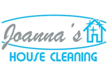 Oxnard house cleaning service Joanna's House Cleaning