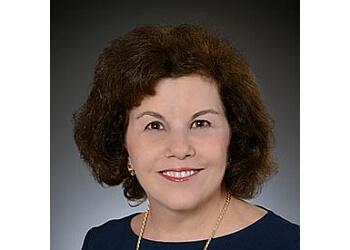 Dallas oncologist Joanne Blum, MD, Ph.D, FACP