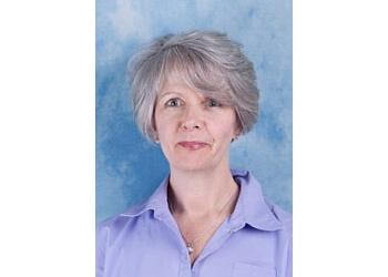 Columbus physical therapist Joanne C. Oconnor, PT