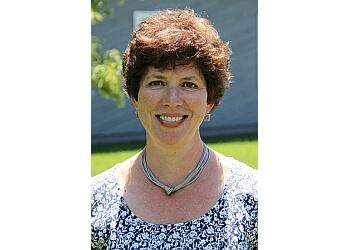 Syracuse pediatrician  Joanne G. Rosser  MD, FAAP