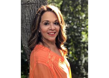 Pasadena marriage counselor Joanne Koegl, LMFT
