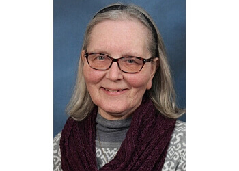 Grand Rapids primary care physician Joanne M. Grzeszak, DO