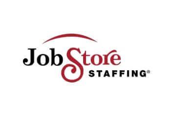 Aurora staffing agency Job Store Staffing