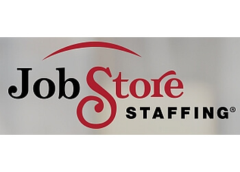 Colorado Springs staffing agency Job Store Staffing