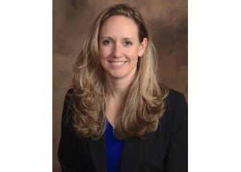 Pittsburgh orthopedic Jocelyn R. Idema, DO - Steel City Spine and Orthopedic Center