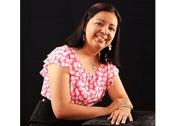 Columbia immigration lawyer Jocelyn T. Andino