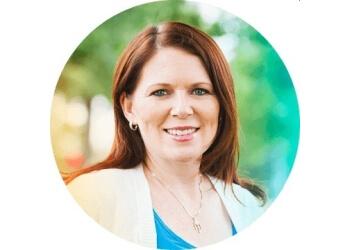 Fresno marriage counselor Jodi Mitchell, LMFT